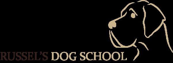 Russel`s Dog School